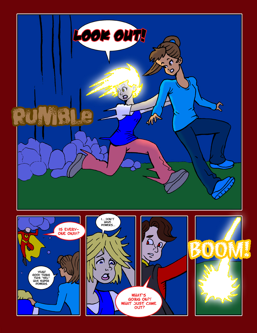 Victory 981a #5 page 19
