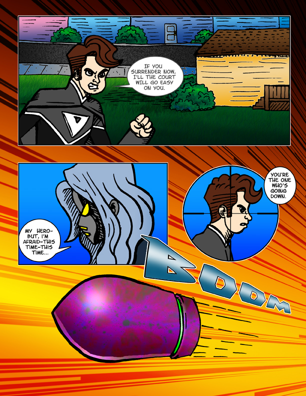Victory 981a #5 page 7