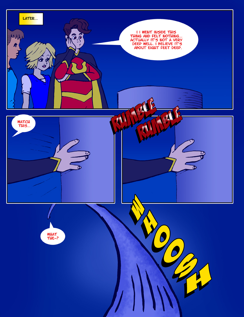 Victory 981a #5 page 16