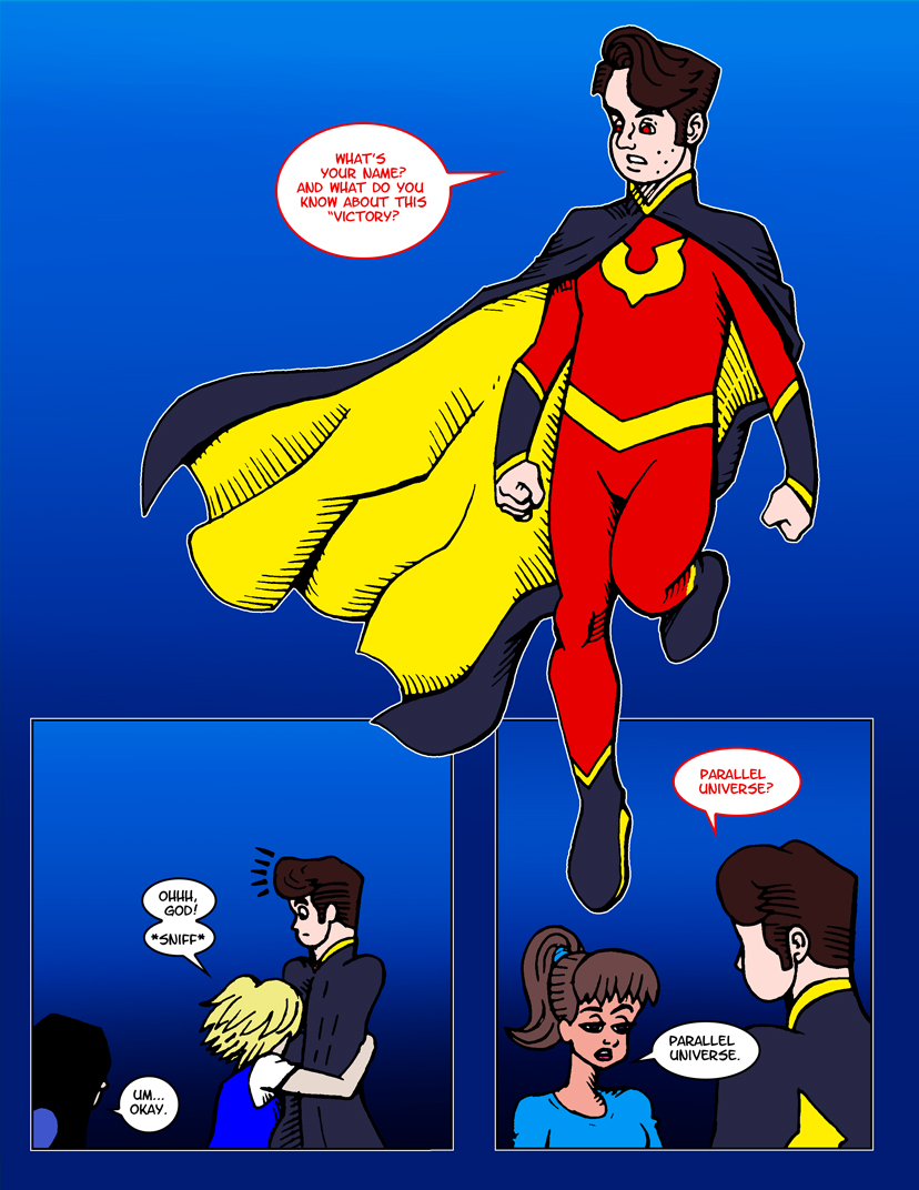 Victory 981a #5 page 14
